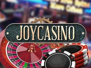 Яркие и непредсказуемые эмуляторы в казино Джой Казино