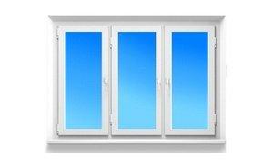 Металлопластиковые окна от «OknaTop»