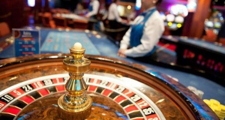 Онлайн-казино: всегда уделите внимание выбору