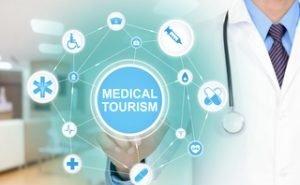 Какие перспективы у лечебного кластера в Краснодаре?