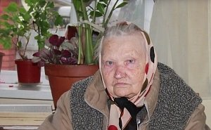 Кому достанутся «криминальные» гектары обанкротившейся пенсионерки?