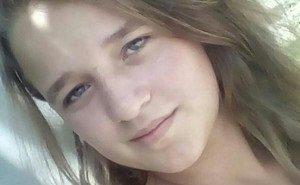 Пропавшую на Кубани 13-летнюю девочку нашли мёртвой