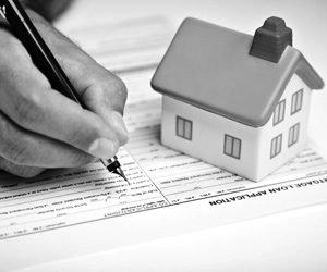 Правила оформления ипотеки