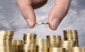 Сочи стал лучшим в управлении бюджетными доходами и муниципальной собственностью
