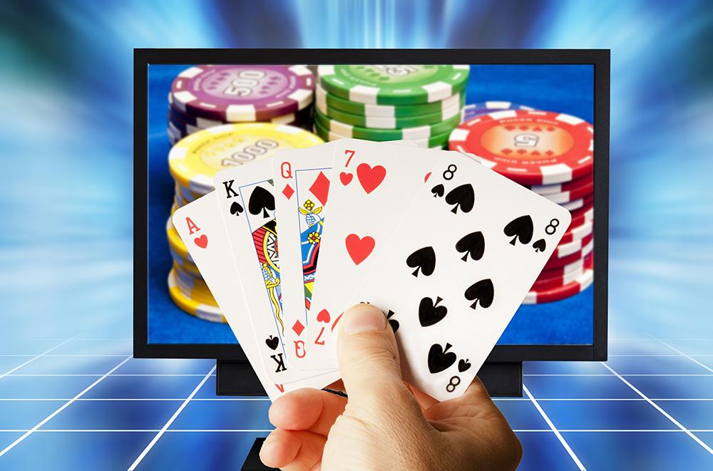 Как получить выгоду от турниров, используя игровые автоматы?
