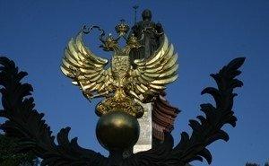 «Краснодар: адский трафик, жара и отсутствие туристической привлекательности»