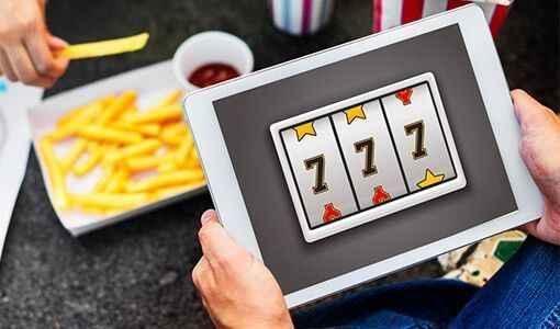 Бонусные преимущества онлайн казино