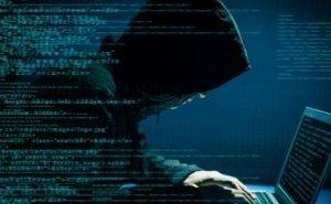 На Кубани предупреждают: на ЧМ-2018 могут активизироваться хакеры