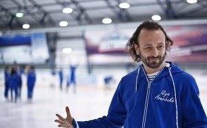 Авербух в Сочи тренирует за 160 тысяч рублей