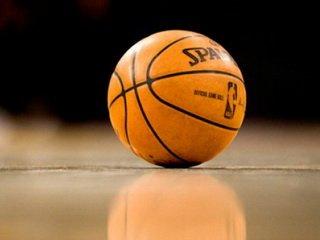 Ставки на баскетбол – разбираемся в особенностях