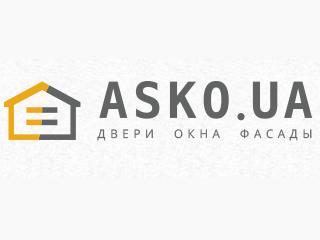 Защита и украшение для квартиры от компании ASCO.UA
