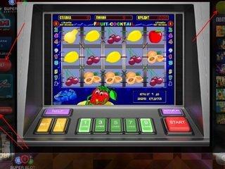 Как играть в онлайн казино без вложений и на деньги?