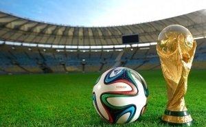 FIFA довольна уровнем организации в Сочи Чемпионата мира по футболу
