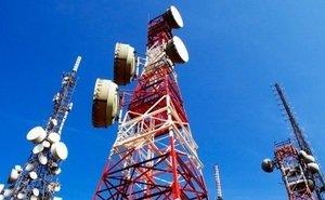 В Краснодаре взялись за вышки сотовой связи