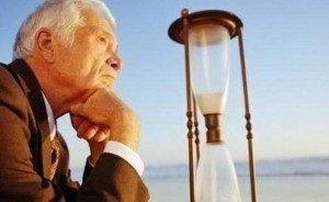 Депутаты ЗСК считают, что повышение пенсионного возраста улучшит жизнь пожилых людей