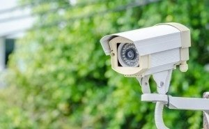 Места отдыха в Краснодаре взяты под круглосуточное наблюдение