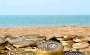 Какие плюсы и минусы несёт для Кубани курортный сбор