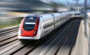 Краснодар с Ростовом свяжет суперскоростная железная дорога