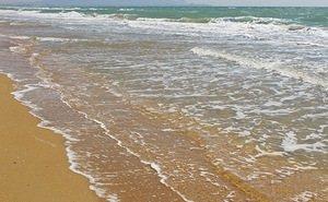 На Кубани умерла девочка, приехавшая из Мурманска на отдых