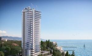Кондратьев призывает не превращать курорты «в спальные районы Москвы»