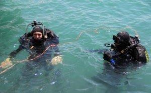 На поиски унесённой рекой девочки в Сочи брошены 7 судов, беспилотники и вертолёт