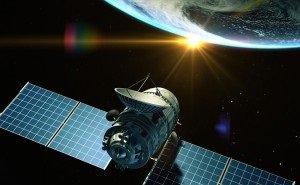 Самострои на Кубани будут выявлять по спутнику