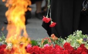 Кубань готовится отметить 75 лет со дня освобождения от фашистских захватчиков