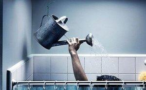 Тысячи кубанцев зимой могут остаться без горячей воды
