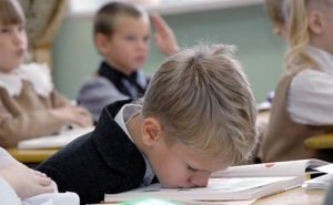 Сельским школам Кубани выделяют 500 млн рублей