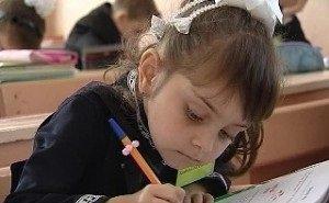На Кубани не могут обеспечить преподавание родного языка адыгским школьникам