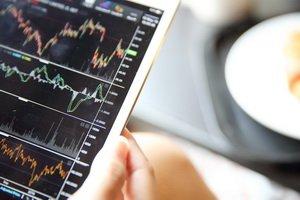 Фундаментальный Анализ: Факторы, Влияющие на Стоимость Валют