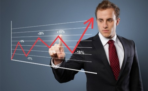 Forex: Трендовые Индикаторы Momentum и ADX