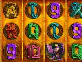 Сыграйте в онлайн азартные игровые слот-автоматы в клубе Slots-Doc