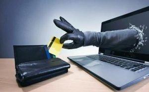 Кубань вошла в ТОП-10 по хищениям средств с банковских счетов
