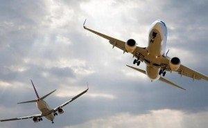На Кубани будут развивать внутренние авиаперевозки