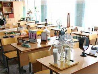 «Учебный мир» - инновационные решения для образования