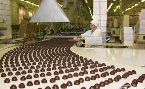 На Кубани с начала года реализовано инвестпроектов на 16 млрд рублей