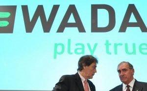 WADA рекомендовано восстановить в правах РУСАДА