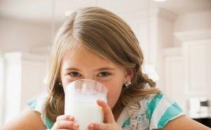 В Сочи обсудили проблемы молочной отрасли