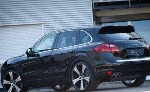 В Краснодаре перекупщики машин скручивают автопробег на 57 тысяч км