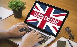 Курсы английского: особенности!