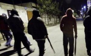На Кубани на 70% снизилась подростковая преступность