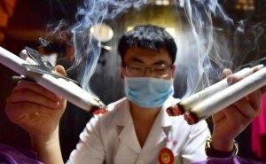 Врачей из Краснодара приглашают обучаться китайской медицине