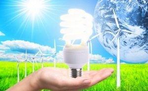 Краснодар будет перенимать опыт Германии в области энергосберегающих технологий