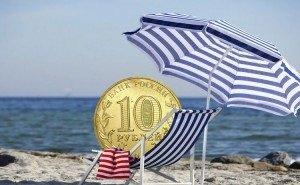 Куда тратить курортный сбор на Кубани — будут решать туристы