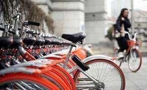 В Краснодаре хотят оборудовать места для велопроката