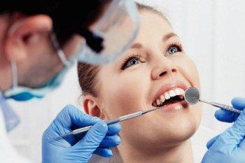 В чем преимущества стоматологической поликлиники Smile Design