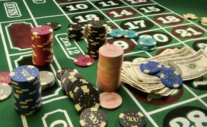 Как играть в казино Вулкан 24?