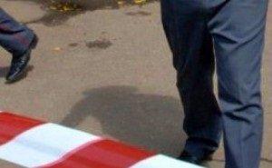 В расчленении 21-летнего парня подозревают 12-летнюю девочку, пропавшую в Сочи
