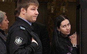 Суд отказался взыскать в пользу пострадавших от банды Цапка 130 млн рублей